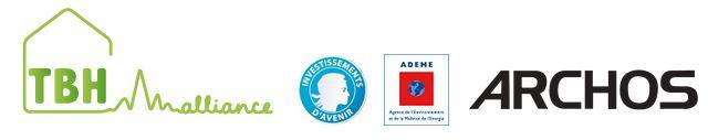 logos partenaires TBH