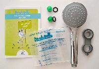 kit pédagogique sur l'eau et l'eau chaude