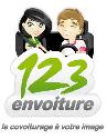 123envoiture