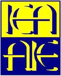 Agence AIE