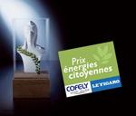 Prix Energies Citoyennes