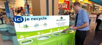 ici je recycle