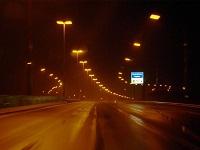 La-Belgique-eteint-la-lumiere-sur-ses-autoroutes
