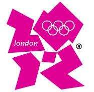 logo JO Londres