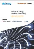 Observatoire Européen des Marchés de l'Energie