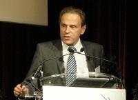 Robert Durdilly