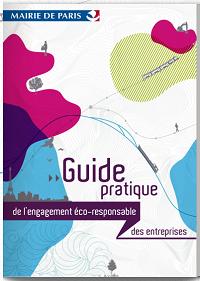 Guide pratique éco-responsable