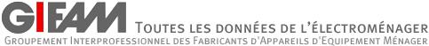 logo GIFAM