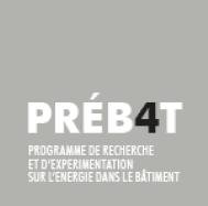 logo Prebat