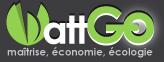 logo WattGo