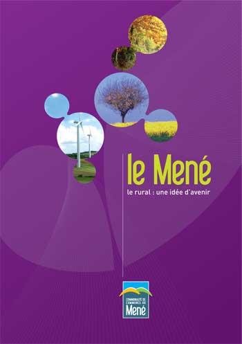 communauté de Méné