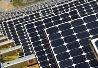 panneaux photovoltaiques SunPower