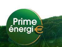 Prime énergie Leroy Merlin