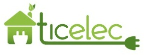 Projet Ticelec