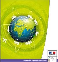 etiquettage CO2 des transports