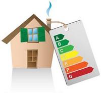 image pour DGCCRF : toujours beaucoup d'anomalies pour l'étiquetage énergétique
