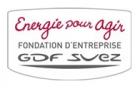 Fondation GDF SUEZ