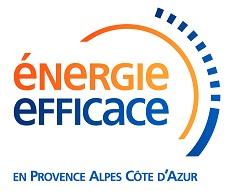 Energie Efficace EDF PACA