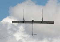 Makani Power une eolienne volante...