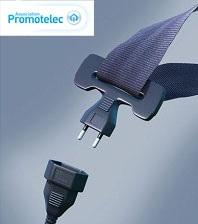 securite electrique (copyright Promotelec)