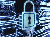 hackers et linky