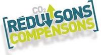 Compensation CO2 La Poste
