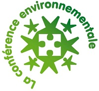 Conference environnementale