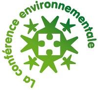 Conference environnementale