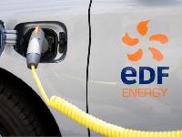 e-lease location de véhicules électriques