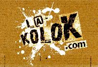 La Kolok.com