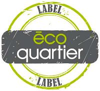 Label ecoquartier