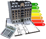 Audit-energetique-copropriete-DPE-Immeuble