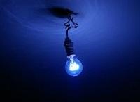Tarifs sociaux de l'énergie