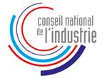 Conseil national de l'énergie