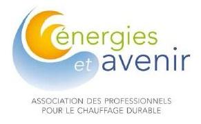 Energie et avenir