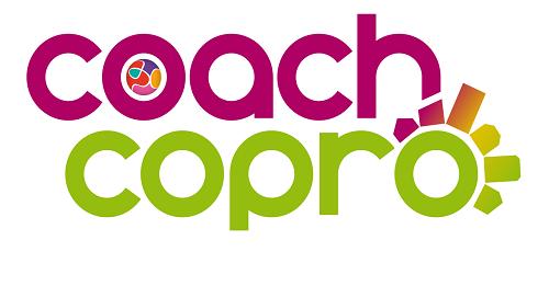 Coach Copro