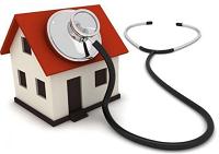 Diagnostic maison et précarité énergétique