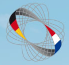 Cooperation franco allemande enr
