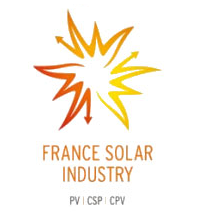 France Solar Industry