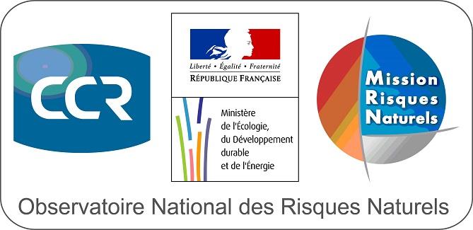 logo-observatoire-national-risques-naturels