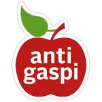 Pomme anti-gaspi