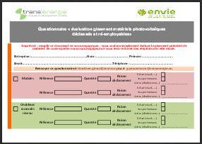 questionnaire resol'pv à télécharger