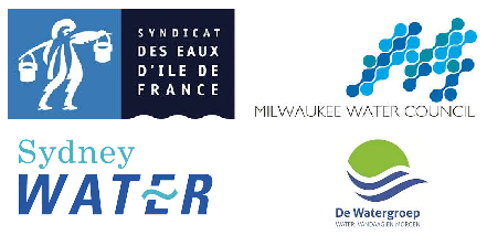 instance internationale service d'eau public
