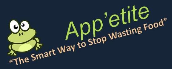 App'etite