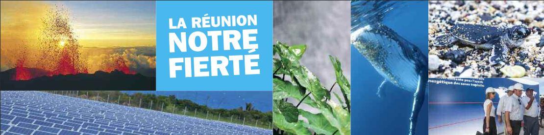 conference à la Réunion
