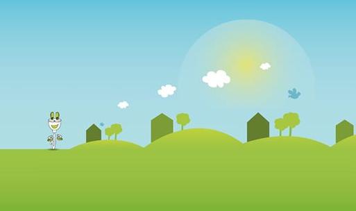 Energie et climat, suivez les conseils de Watty