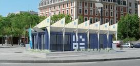 construction par containers