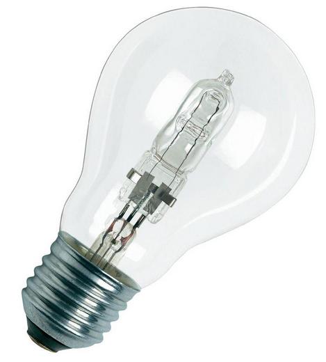 lampe eco halogene