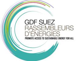 Logo Rassembleurs d'énergie