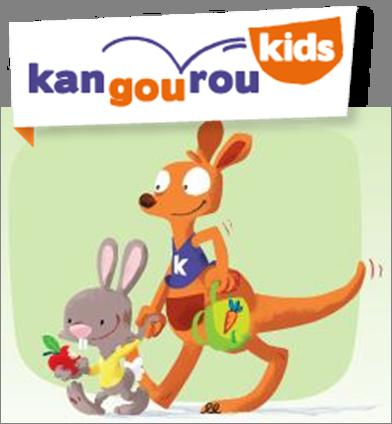 kangourou-kids